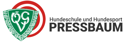 ÖGV Pressbaum